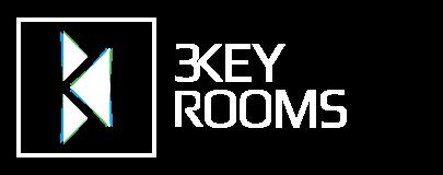 3keyrooms